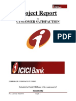 icicibank-111230115044-phpapp02