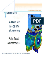 AssemblyModeling_CAEA