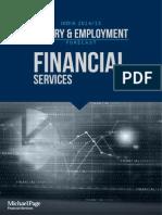 14864 Finance Services.v9