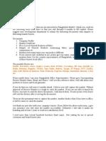 Letter Fabric Captering Market