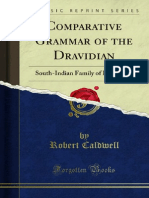 A_Comparative_Grammar_of_the_Dravidian_or_South-Indian_Family_of_1000157992.pdf