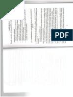 Contabilitate.pdf