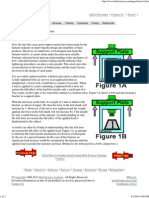 Why bolt preload is important.pdf