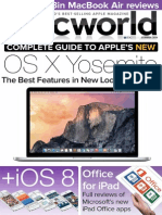 Macworld UK - Complete Guide