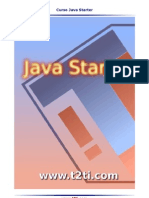 Java Básico Framework Collections!