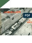 Arhitectura R.P.R. Nr. 4 Pe 1963 (Anul XI - Nr. 83)