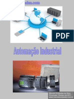 Automacao Industrial