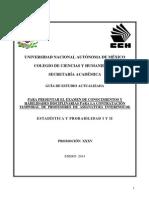 35GUIA_ESTADISTICA_PROBABILIDADIyII.pdf