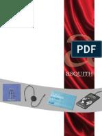 Asquith Brochure
