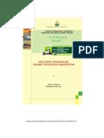 frederick .O. Agbonika Paper.pdf
