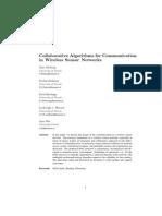000000da.pdf