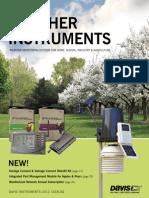 Weather_Catalog.pdf