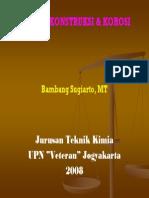 BKK BAB 1-2.pdf
