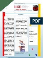Publicação Setembro - Dezembro  2009.