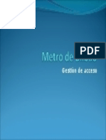 Presentacion29-04
