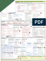 Formulario_de_accidentes.pdf