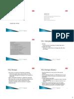 iw3htp5_10.pdf