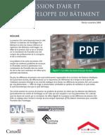 La-pression-d-air-et-l-enveloppe-du-batiment.pdf