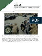 _locale_iasi_politistul-inspirat-personajul-comisarul-moldovan-unul-cei-mai-odiosi-criminali-romaniei-postbelice-1_55195cb9448e03c0fd0dc5b3_index.pdf