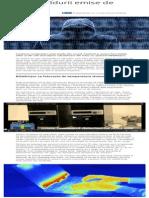 FireShot Screen Capture #129 - 'Hackerii Pot Fura Datele Cu Ajutorul Căldurii Emise de Calculator' - Playtech_ro_2015_hackerii-Iti-pot-fura-datele-cu-Ajutorul-caldurii-emise-De-calculator