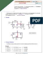 1-MIP-Corrigé.pdf