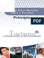Turismo Brazil 2