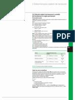 Schneider-Manualul-instalatiilor-electrice.pdf