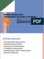 praktek power point DWITANTI WULANDARI (13).pptx