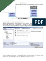 Servicio Web ASP