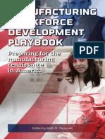 wdplaybook_v10_opt.pdf