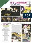 Hudson~Litchfield News 4-3-2015