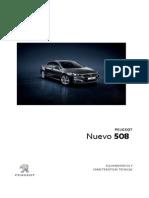 Ficha Técnica 508 Mi-Vie 06012015.pdf