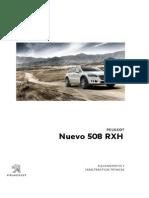 Ficha Técnica 508 RXH 06012015.pdf