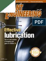 2012 - 06 - Plant Engineering