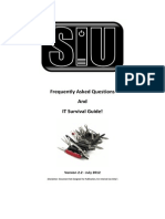 SIU_IT_FAQv2.2