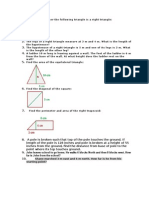 Triangle Ph Ty