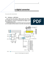 Ch8 - Analog to Digital Converter