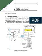 Ch8 - Analog to Digital Converter