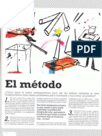 Distribución - Manuel García