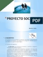 Presentacion Proyecto Social[1]-Monica Keim