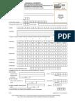 application_may2015.pdf