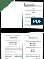 Tonal Music Harmony pdf