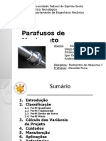 Parafusodemovimento_apresentacao