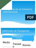 Transporte_en_el_Comercio_Internacional.pptx