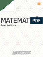 Matematike Detyra Te Zgjidhura 308faqe FIM1