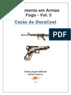 Curso basico de administracion de archivos pdf