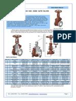 12.-Comeval-Cast-Steel-Gate-Valve-ANSI-150.pdf