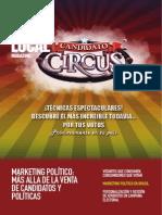 Revista de Marketing Político