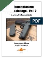 PDF - Curso de PARKERIZAÇÃO - Atualizado