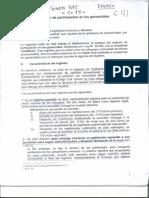Veloso_M_nica_R_gimen_de_Participaci_n_en_los_Gananciales.pdf
